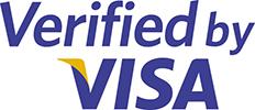 vbv_logo.jpg